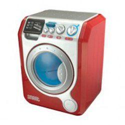 Установка стиральных машин в Красноярске, подключение стиральных машин в г.Красноярск