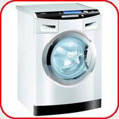 Установка стиральных машин в Красноярске, подключение стиральной машины в г.Красноярск